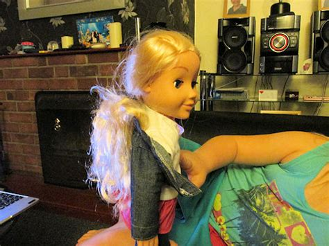 my friend cayla how does it work my friend cayla interactive doll review giveaway