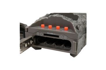 wildgame innovations mirage 16 16 mp micro digital trail