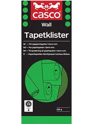 laste ned filmer the wall vegglim for alle typer tapeter casco