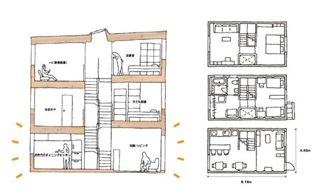 house designs for the elderly house design