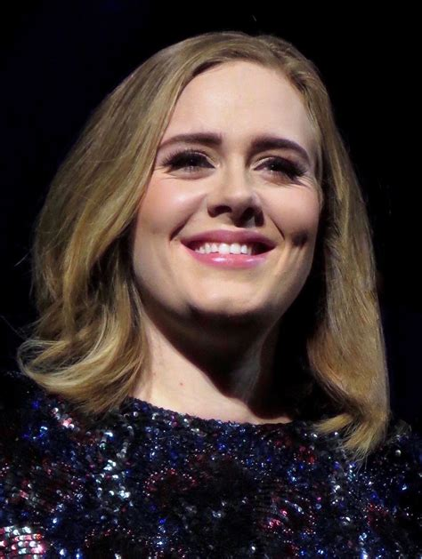 adele biography video adele wikipedia