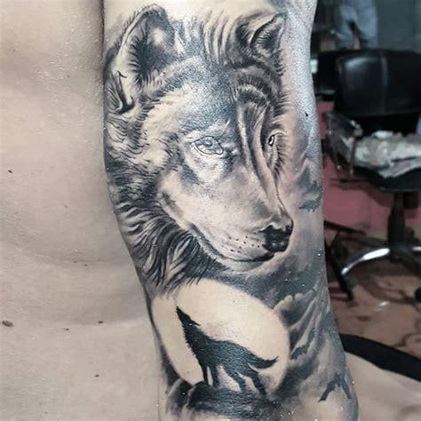 tattoo maker in nashik tarazwa tattoo studio tattoo find the best tattoo artists