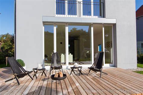 homestaging münchen musterhaus m 252 nchner home staging agentur