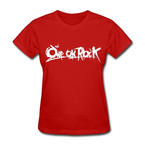 one ok rock banner white t shirt spreadshirt