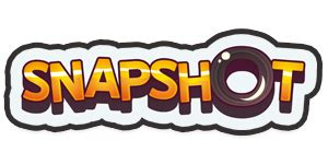 snapshot (video game) wikipedia