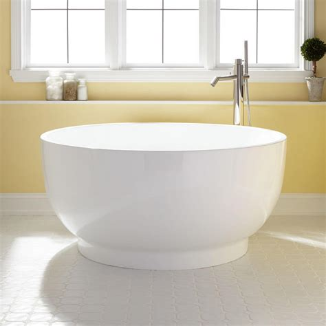 best bathtub caddy fantastic best bathtub caddy pictures inspiration