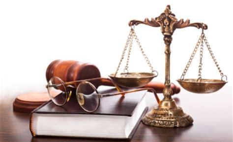 criminal justice in criminal justice system in pakistan