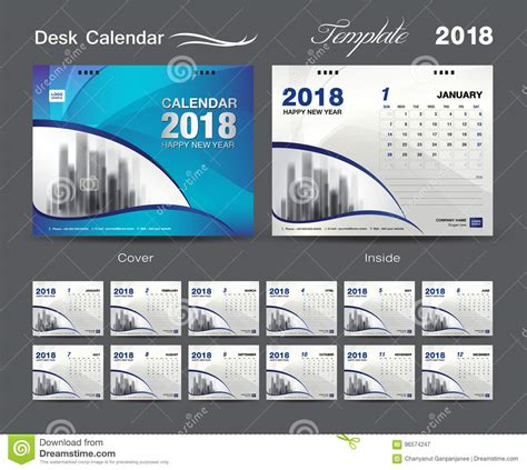 Corporate Calendar Template Image Collections Wedding Theme Decoration Ideas Corporate Calendar Template