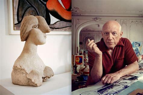 Vanité Picasso the battle for picasso s multi billion dollar empire