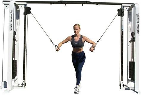 superset with bench press burn it up full body superset workout girlonamission net