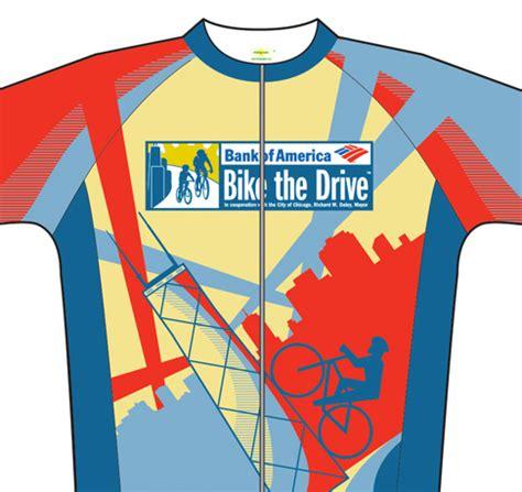 bike jersey layout apparel design for triathlon jerseys aviate creative