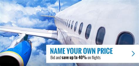 flights find cheap flights airfares priceline