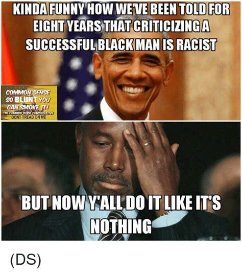Funny Black Guy Meme - 25 best memes about common sense common sense memes