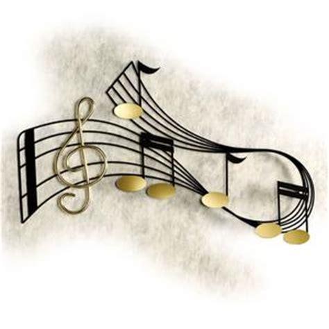 imagenes musicales notas notas musicales2 musica detodo eltiempo hotmail com