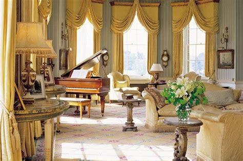 Kensington Palace Floor Plan nicolas de pompadour inside the fictional residencies of