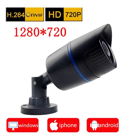 Cctv Outdoor Infrared truly amazing ip 720p hd cctv security system