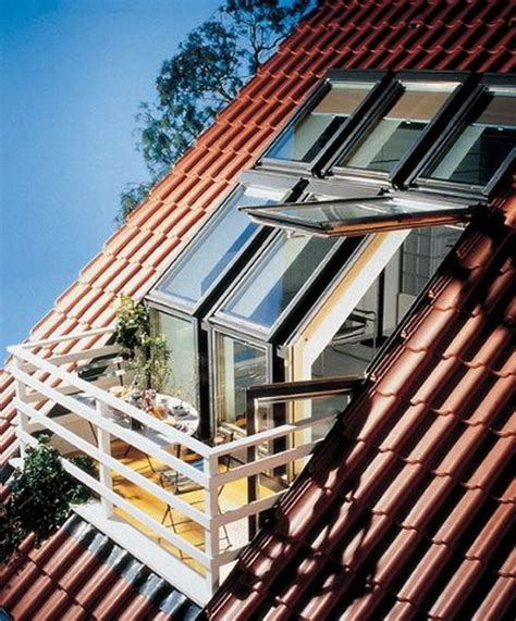 open balcony design attic balcony design ideas 11 open solutions houz buzz