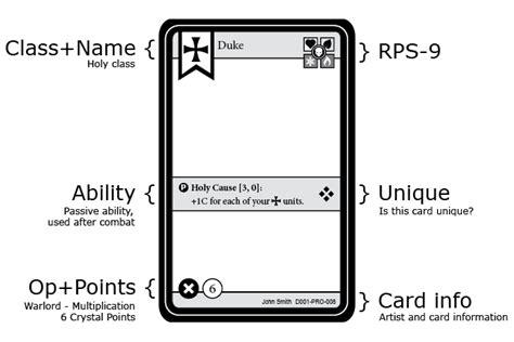 Www Bgdf Card Template by Heroes Emerging Ideas Board Designers Forum