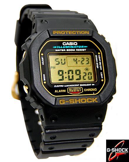 Casio Dw 5600eg 楽天市場 100 本物保証 3年保証 カシオ casio g shock gショック ジーショック 腕時計