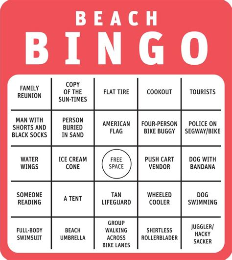 what cards been played template 17 best images about bingo cards on
