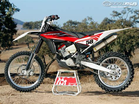 aprilia motocross bike aprilia motocross moto zombdrive com