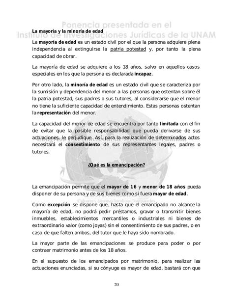 cdigo civil de michoacn vigente 2016 pdf codigo civil de michoacan 2016 pdf codigo civil del estado