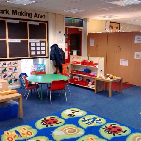 classroom layout early years 62 best reception classroom layout and ideas images on