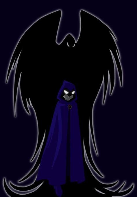 pin by raven vorona on linux pinterest raven by n3cr0fear raven pinterest ravens teen