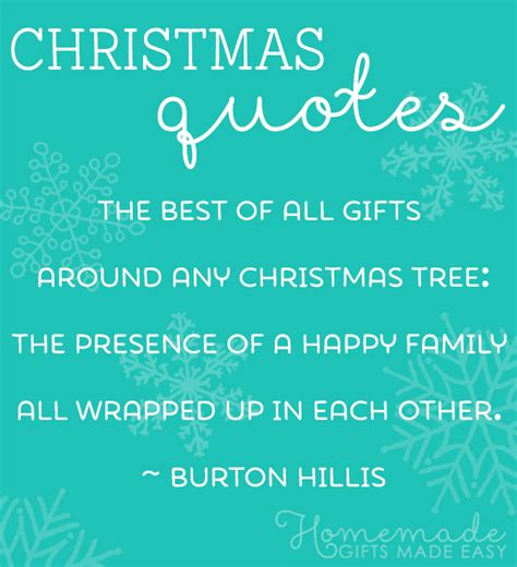 world s best christmas quotes funny cute or heartwarming