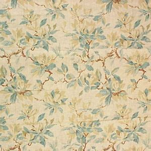 laura ashley upholstery fabric sale laura ashley bonnybrook glacier linen english print
