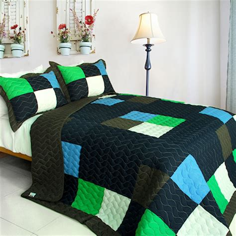 Minecraft Bedroom Set by Check Out This Genius Minecraft Bed Comforters Plan Roole