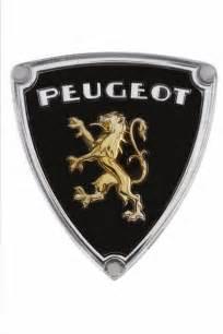 Peugeot Cars Logo Peugeot Logo Cars Peugeot Voitures Et