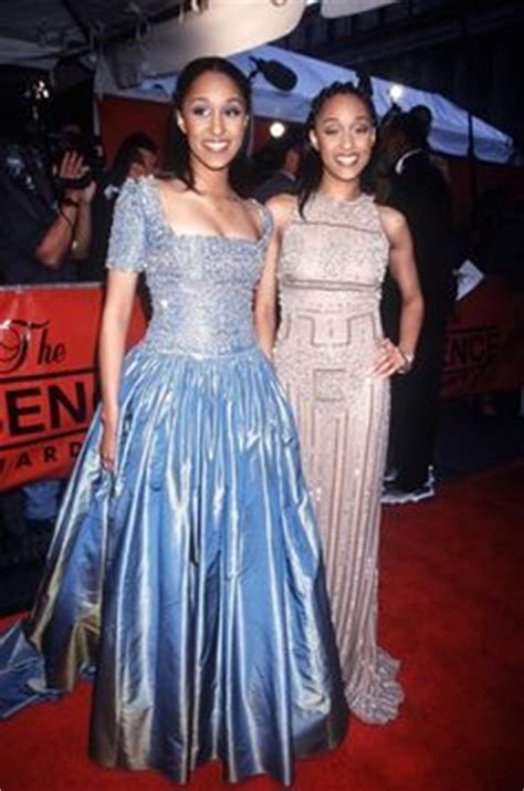 throwback photo of the day tia tamera with their 1000 images about twins on pinterest tamera mowry