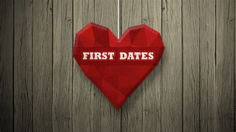 cabecera first dates loose women work hello charlie