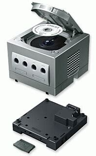 gamecube hi speed port boy player review frictionless insight