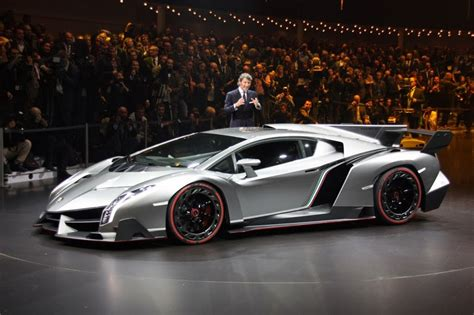 2014 lamborghini veneno price 2014 lamborghini veneno prices worldwide for cars bikes