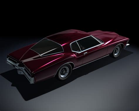 boat parts for sale craigslist nj 1963 buick riviera for sale in nj html autos post