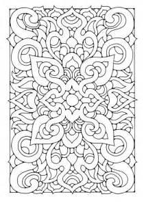 awesome coloring books 1000 images about coloring pages on