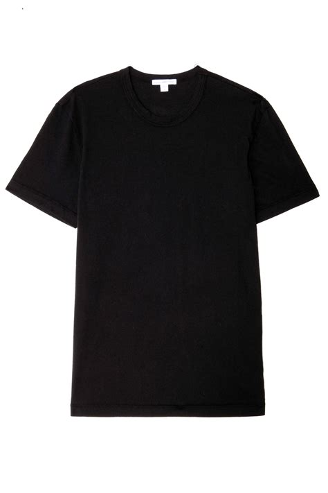 Black Basic Shirt basic black shirt is shirt