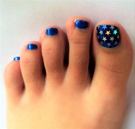decoracion de pies modelos de u 241 as para pies estilos y dise 241 os para todos