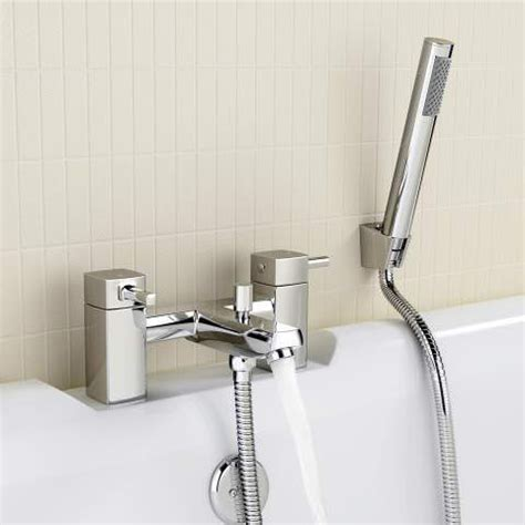 shower attachment for large bath taps shower attachment for large bath taps bathroom faucet