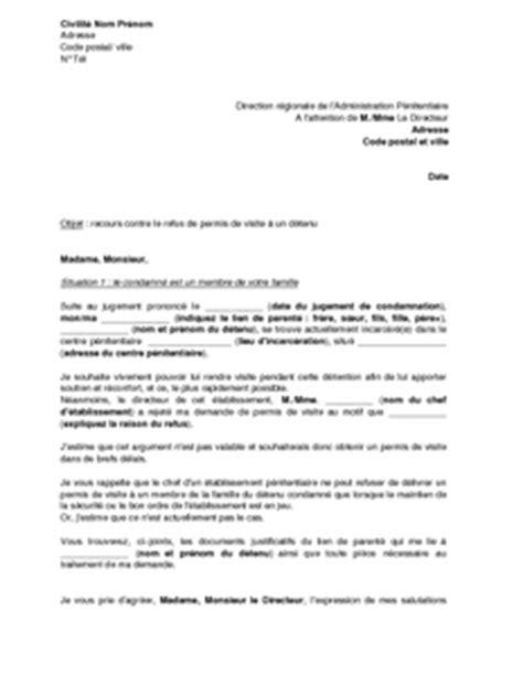 Exemple De Lettre Demande De Nationalité Française Lettre De Motivation Naturalisation Employment Application