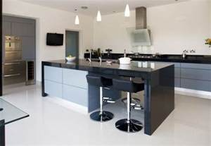 Modern Kitchen Island Stools 10 Modern Bar Stool Designs For A Stylish Kitchen
