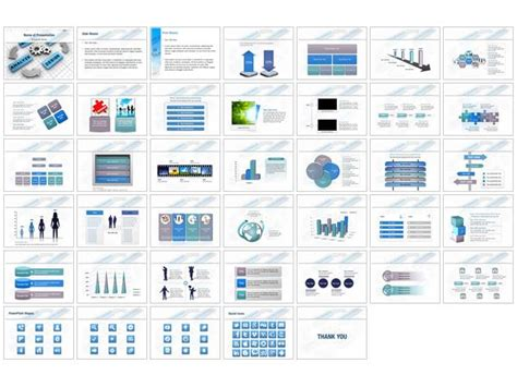 Business Plan Analysis Powerpoint Templates Business Plan Analysis Powerpoint Backgrounds Business Plan Powerpoint Template Free