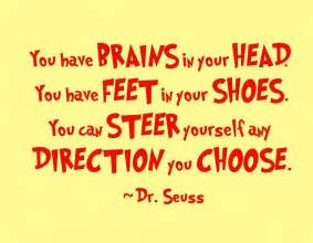 Dr Suess Quote On Love by Dr Seuss Quotes About Friends Quotesgram