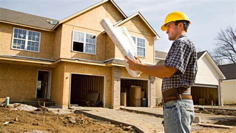 bwc construction licensed insured florida general
