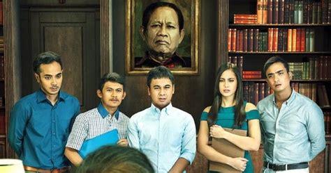 film mandarin terbaru 2017 subtitle indonesia the guys 2017 subtitle indonesia film terbaru