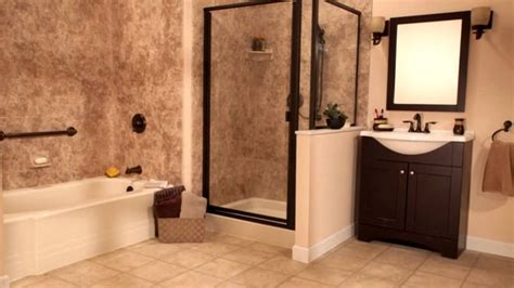 bathroom remodeling ta fl bath planet professional bathroom remodeling bathroom