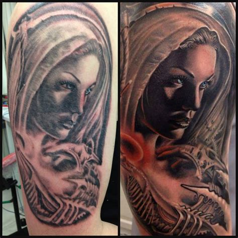 tattoo artist fail tattoo artist fail www pixshark com images galleries