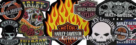 Harley Davidson Home Decor Catalog harley davidson home decor collage photo frame with